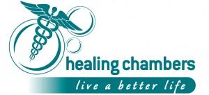 Healing Chambers International