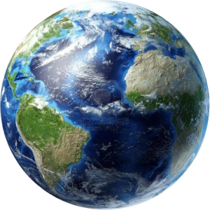 earth-png-pic
