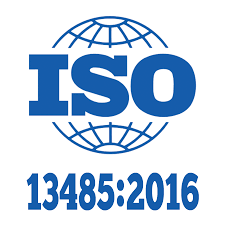 iso-2016